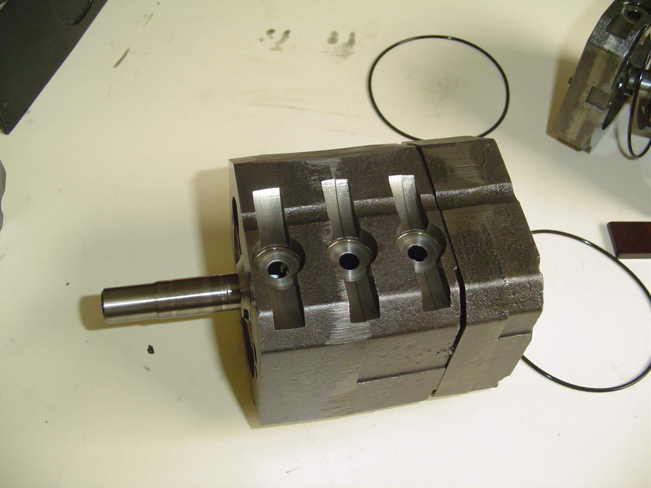 mon cv emploi de technicien electronique et informatique industrielle